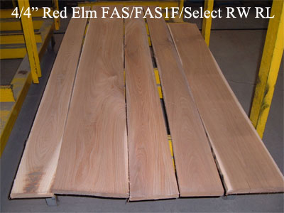 Not A Raw Wood Color These Shots Distance Pic And Closeup Are From Two Diffe Finished Slab End Tables Of American Elm