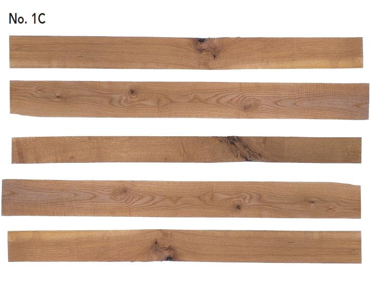 National Hardwood Lumber Association ~ North american hardwood walnut maple red oak white